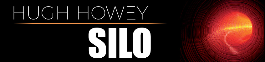 Silo, livre de science-fiction de Howley