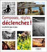 Anne-Laure Jacquart nous parle de techniques de photographie