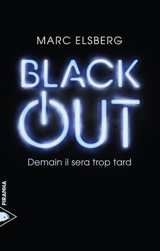 BLACK-OUT-ELSBERG