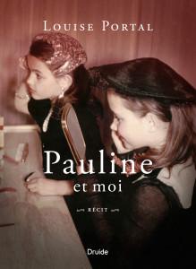 C1_Pauline_300