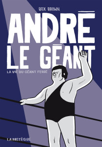andre-geant