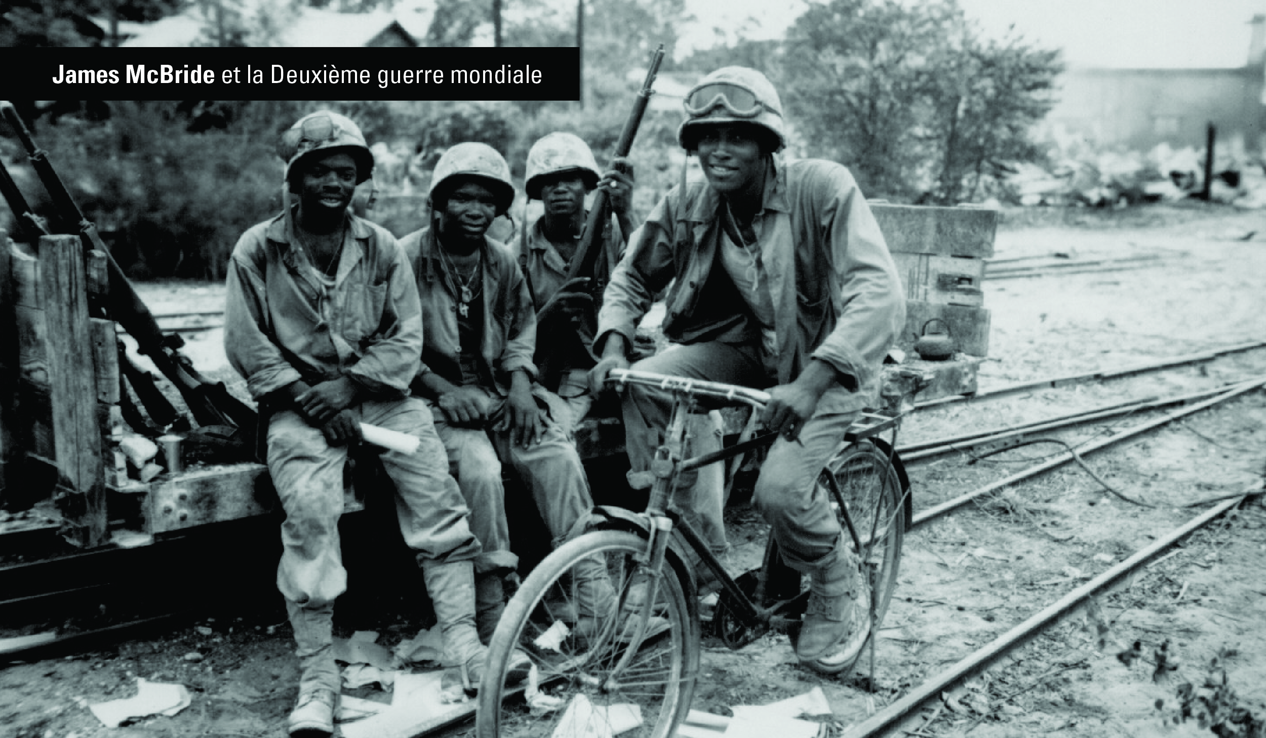 armee-afro