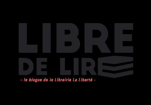Libre de lire