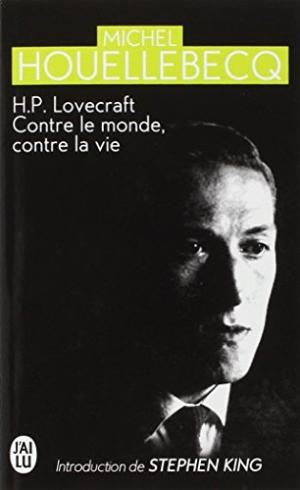 couv-lovecraft