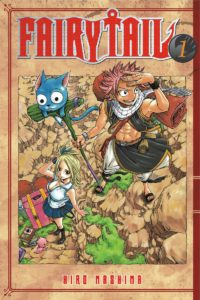 fairy-tail-tomes-1-2