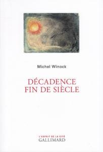 Winock