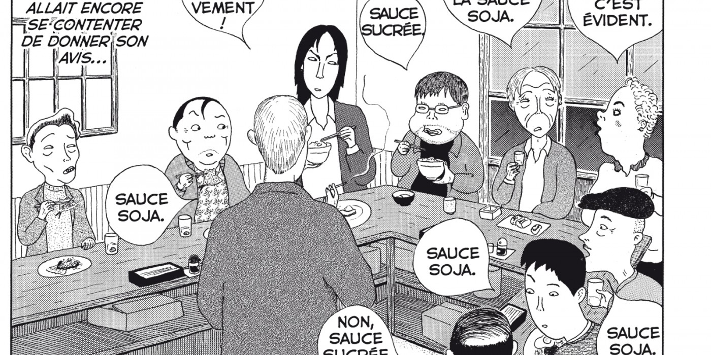 une-cantine