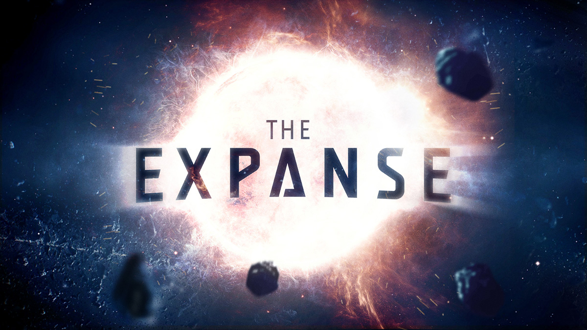 Couverture_TheExpanse